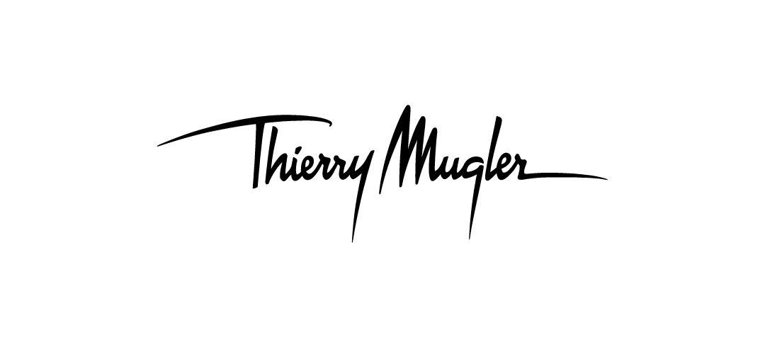 Thierry Mugler | Dessin, Mode