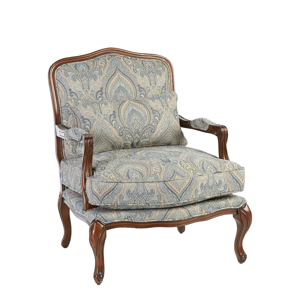 Boylston accent chair bombay canada chair accent