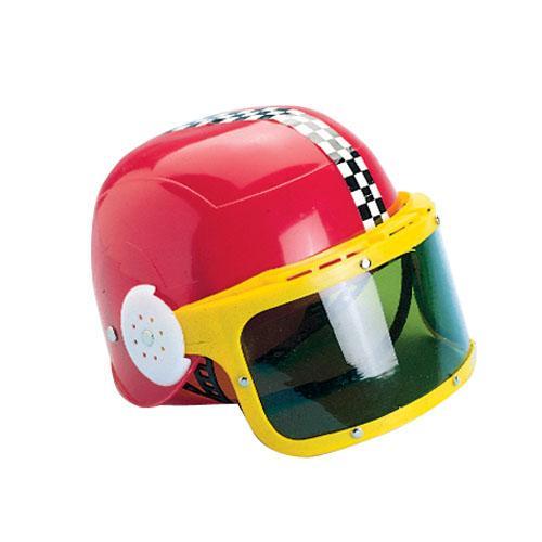 Motorcycle Helmet In 2020 Racing Helmets Car Racing Helmet Helmet Visor