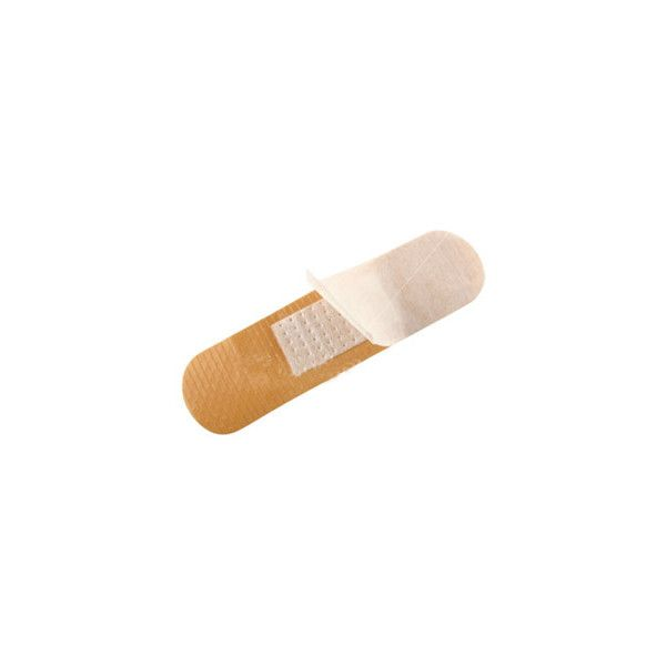 Bandaid Liked On Polyvore Featuring Fillers Accessories Other Misc Extras Backgrounds Quotes Bo Band Aid Stranger Things Aesthetic Character Aesthetic