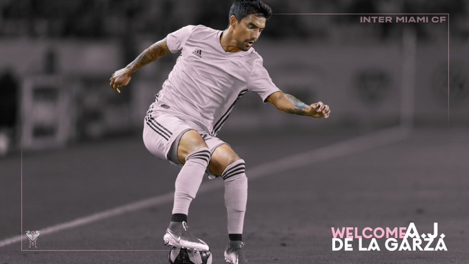 Rondo Posicional Villarreal CF | Football coaching drills