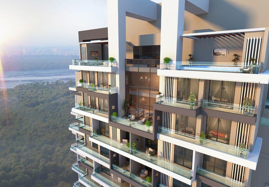 Ariisto Sommet_Archstones Property Solutions_Bhavik Bhatt