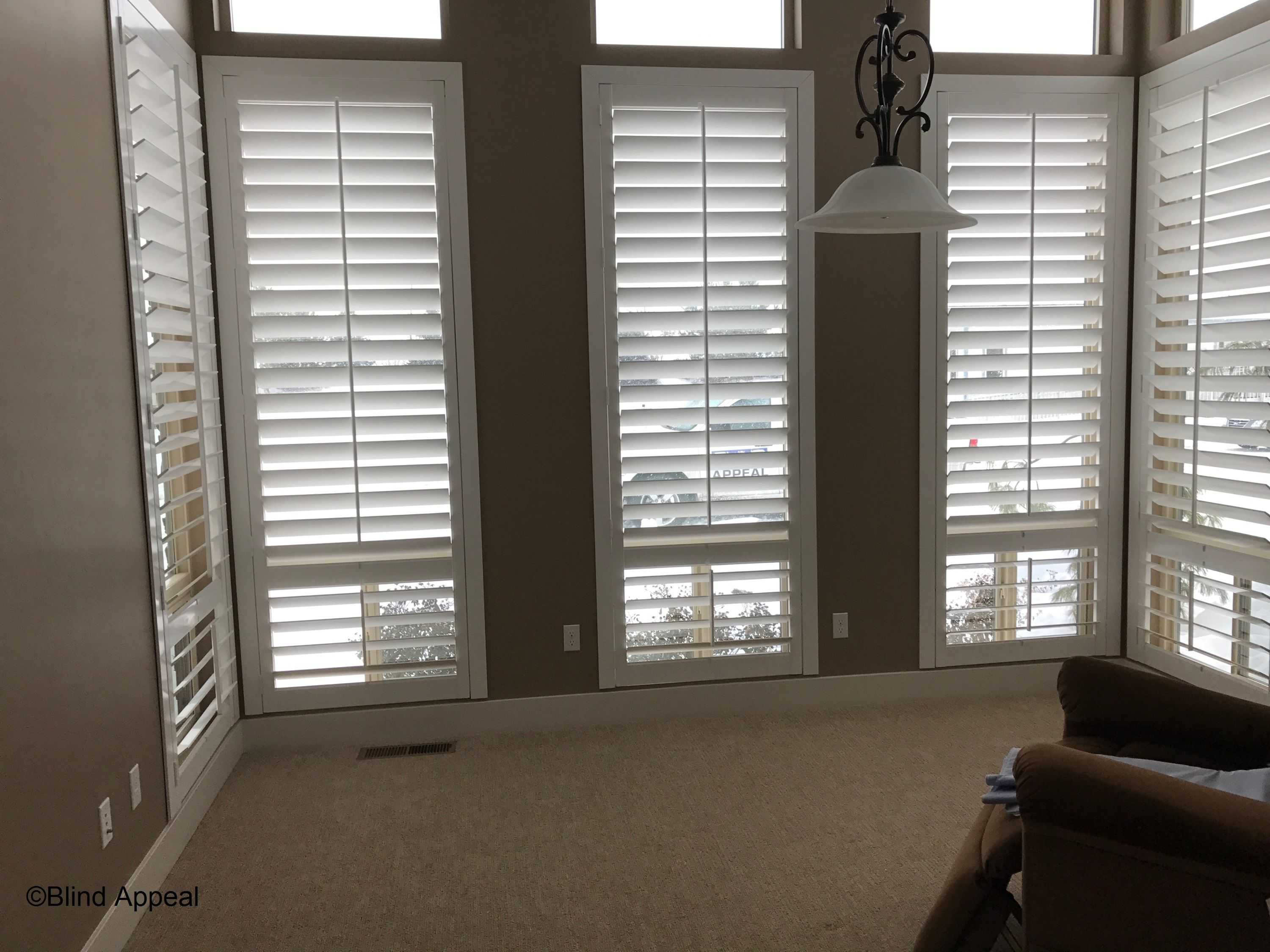 of new window decor elegant gratograt shutter shutters roman blinds albemarle lowes photos shades