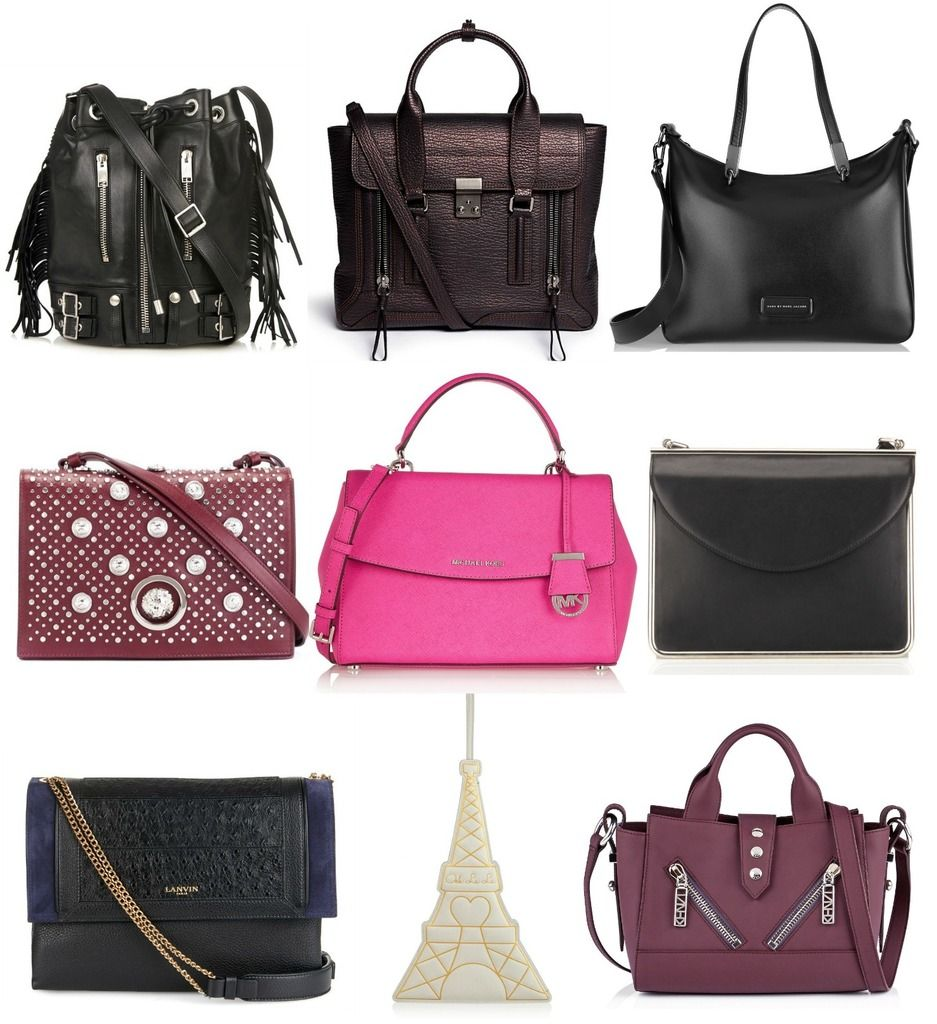 Check Out The Latest Designer Bag Sale From Top Brand Names From Around The Web Https Dealsforher Co Uk Deal De Womens Designer Bags Bags Designer Bags Sale