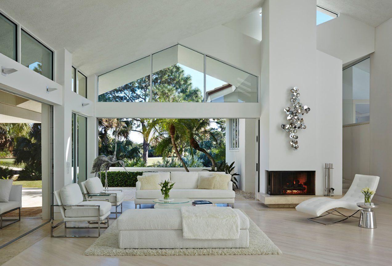 Marvelous Interior Designer Jupiter Florida   Modern Light