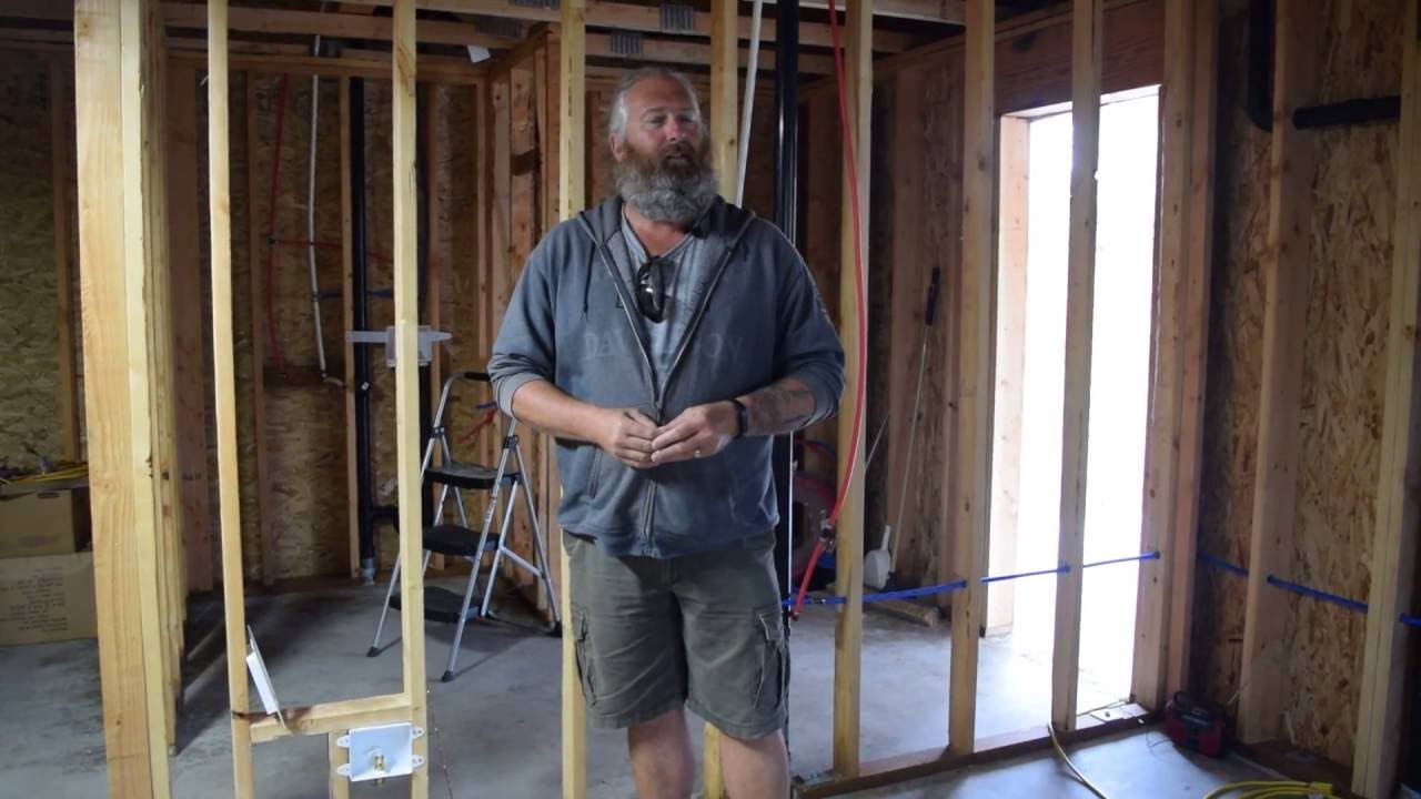 Lowcost secrets to building a small home how to live mortgage