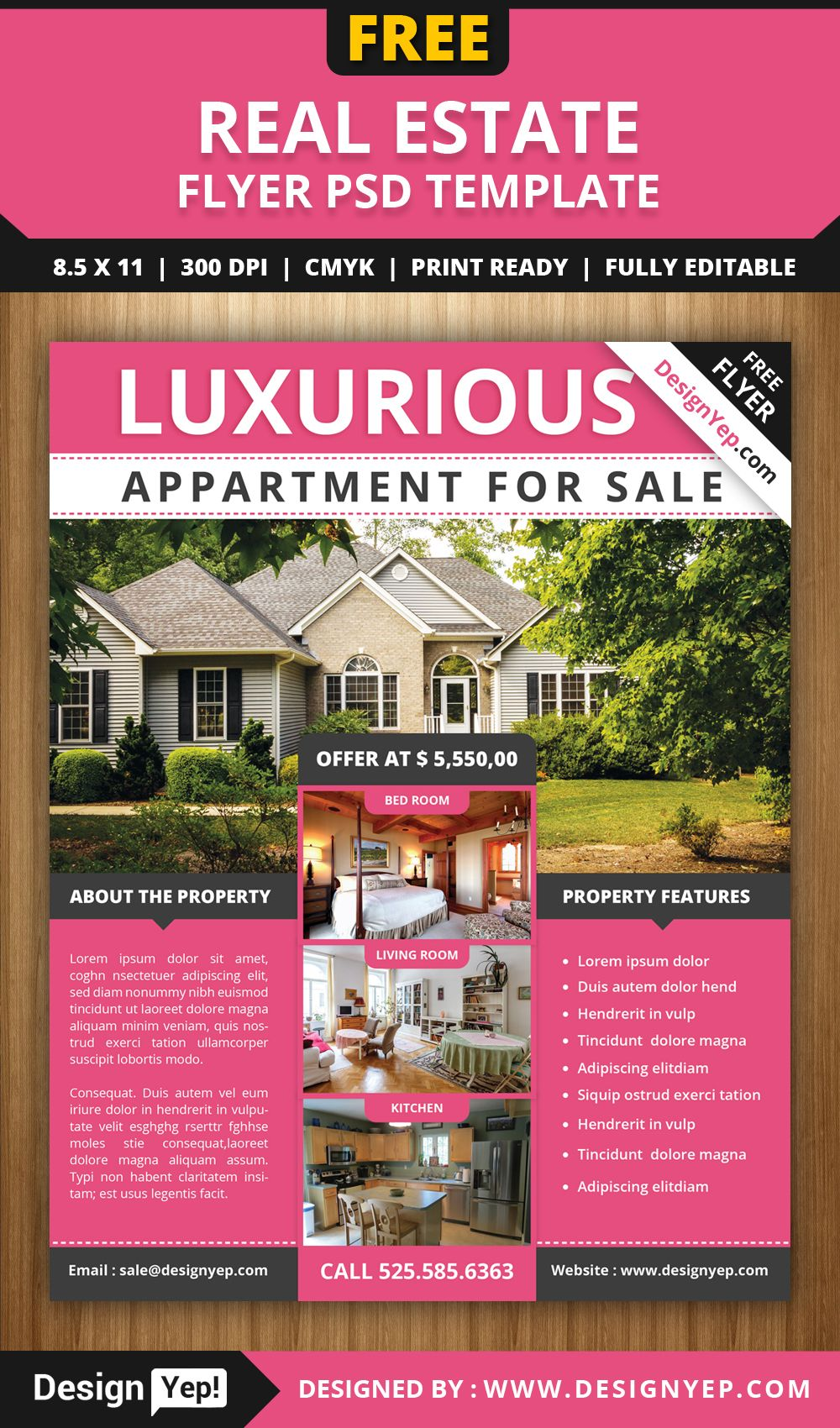 images about real estate flyer layouts 1000 images about real estate flyer layouts business flyer templates corporate business and brochure template