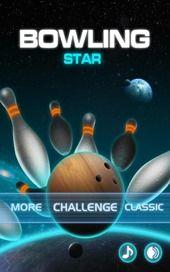 Bowling Star скачать на Андроид