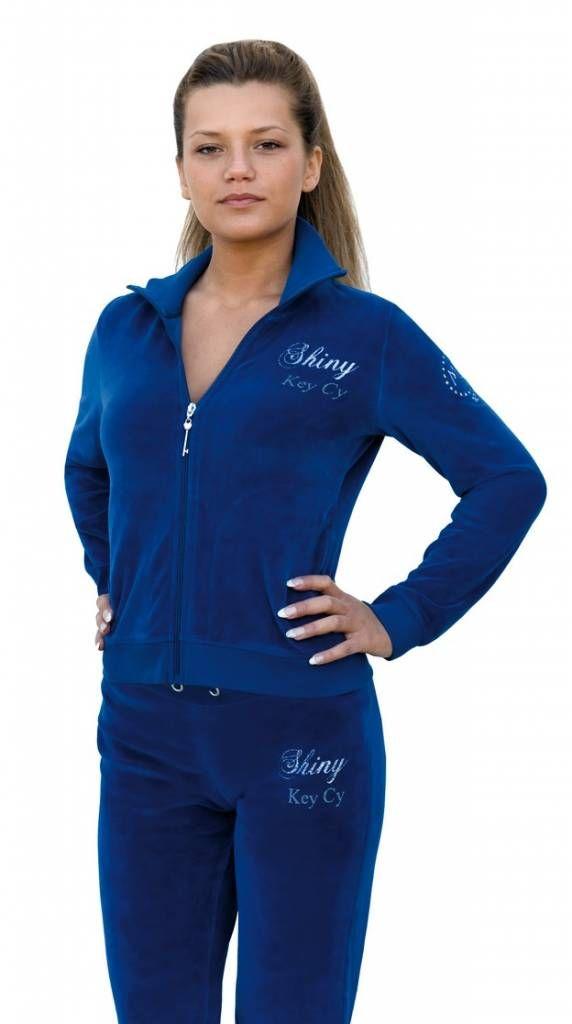 0667e558c82 Key Cy Comfy Glamwear Huispak WOW | Huispakken - Lounge wear ...