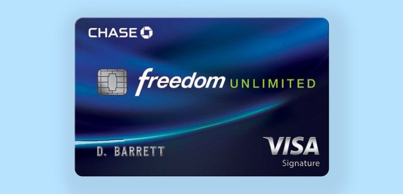 Best no annual fee credit cards rewards credit cards