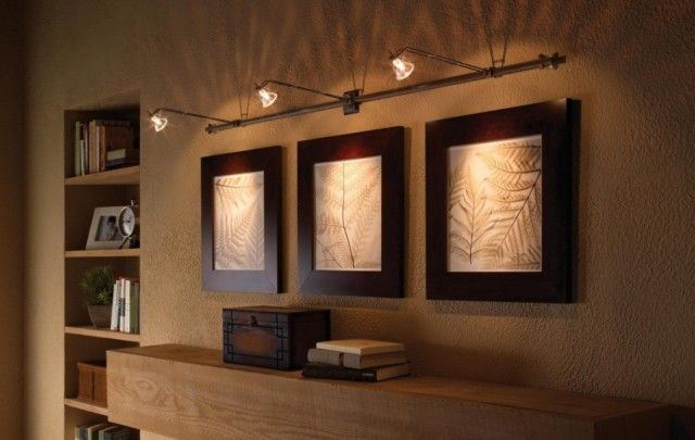 Ideas For Lighting Up Your Home Effectively Find Top Interior Designers For  Your Home U0026 Office In Bangalore At Find Top Interior Designers For Your  Home ...