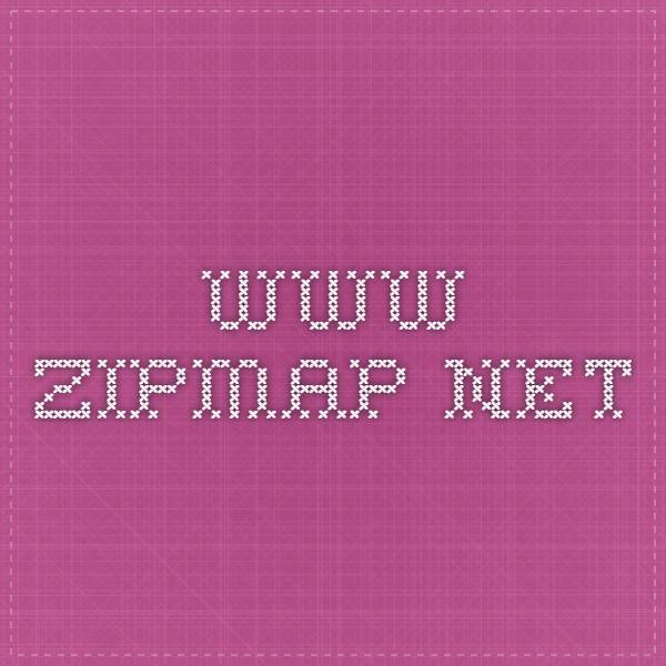 Zipmap net