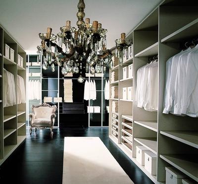 Best 25 Closet Chandelier Ideas On Pinterest Chandelier