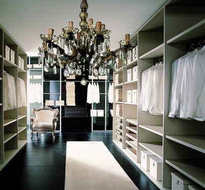 The 25+ best Closet chandelier ideas on Pinterest