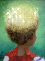 PRÉ Histórias: Uma coroa na tua cabeça