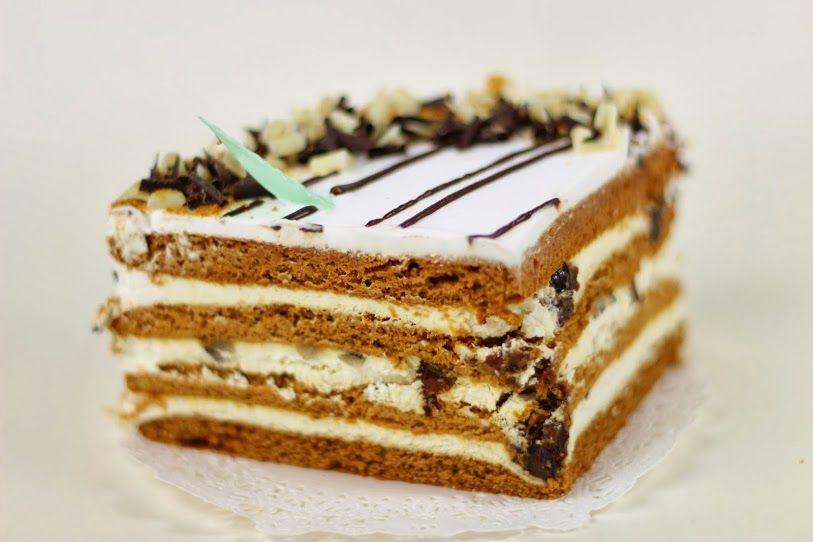 birthday cake delivery edmonton cake Pinterest Cheap birthday