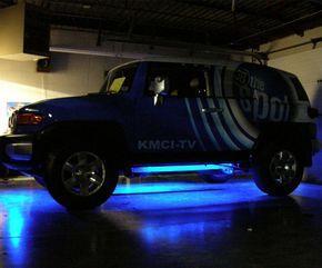 How To Install Car Led Strip Lights Car Led Led Strip Lighting Car Led Lights