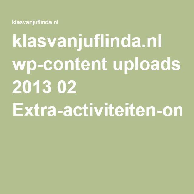 klasvanjuflinda.nl wp-content uploads 2013 02 Extra-activiteiten-om-de-tafels-te-oefenen.pdf