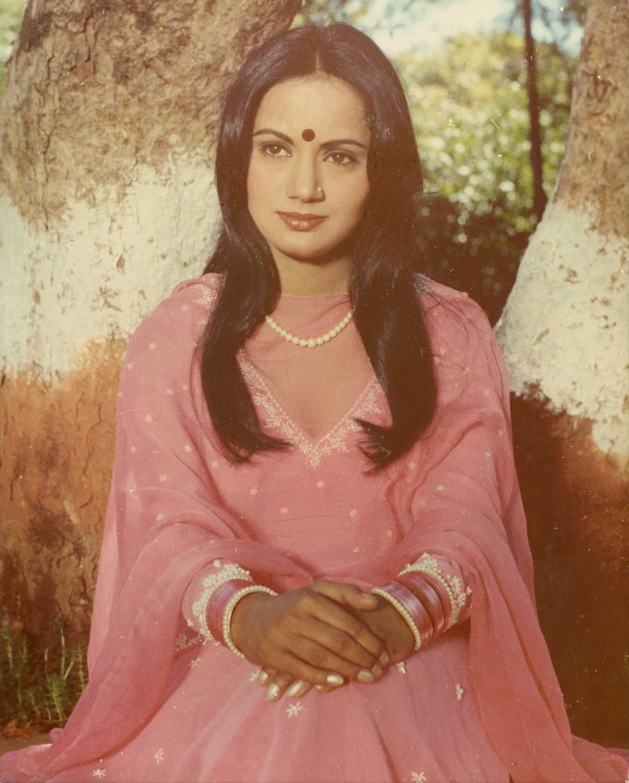 Ranjeeta Kaur nude (66 foto) Video, Facebook, legs