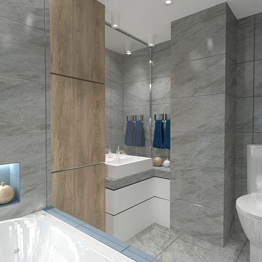 Дизайн Ванной Комнаты Bathroom Design Minimalism Interior Magnificent Bathroom Remodel Stores Inspiration