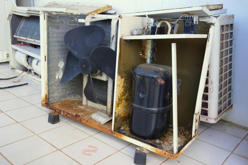 Ghim của Điện Lạnh Số Đỏ trên Công Ty Điện Lạnh Số Đỏ