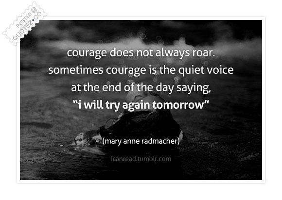quotes missing children far away   Quotes about missing