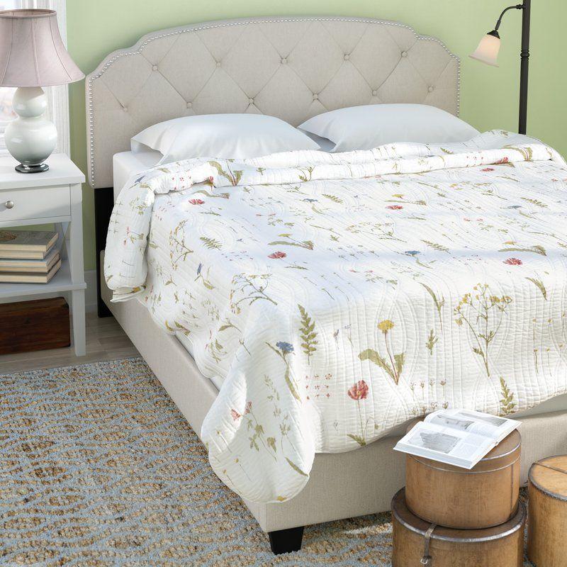 Florida Spring Quilt Redecorate bedroom, Spring quilts