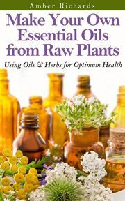 â Book Marketing Made Easy Loved this  Make Your Own from Raw Using Oils  for Optimum Health Save pin to revisit later