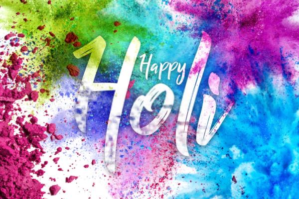 Holi Images Download In 4k Happy Holi Images 2019 Holi Images Happy Holi Images Happy Holi