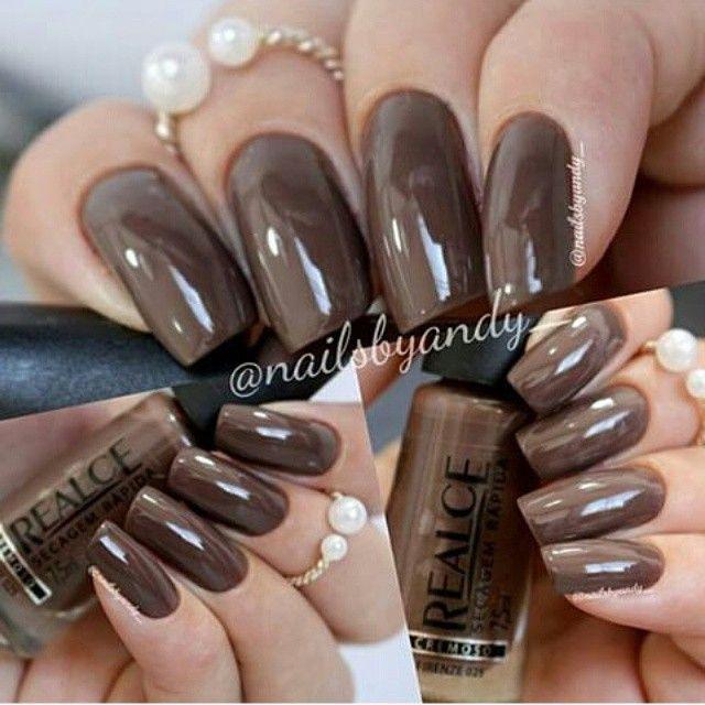 #ShareIG Unhas lindas e esmalte luxo by @nailsbyandy_ . . Use #blogdarosane para aparecer aqui. . #nails. #nails2inspire. #nailstagram. #nailsbeauty. #nailpromote. #nailswag. .
