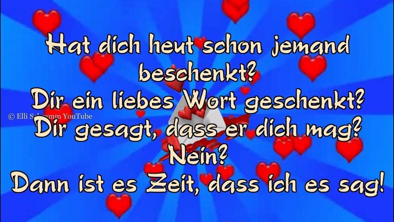 Related Image Geburtstagslieder Liebe Grusse Grusse