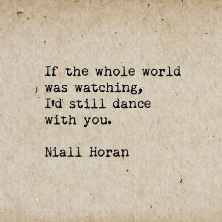 Quotes Song Niall Horan 44 Super Ideas