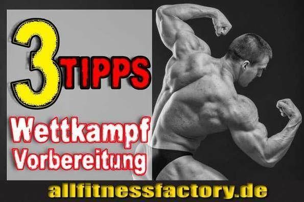 Für Sie gelesen bei: http://www.allfitnessfactory.de