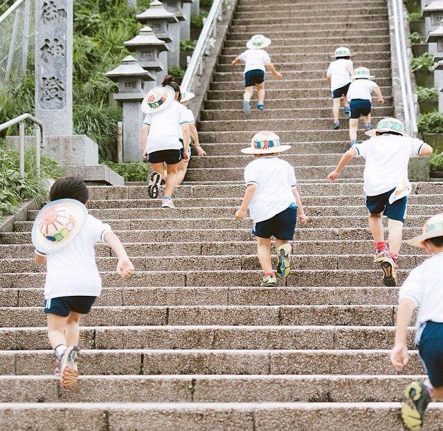 Kabushima shrine in Hachinohe, Aomori, an outtake from TRANSITmagazine vol.26.  Cr: @hamadahideaki