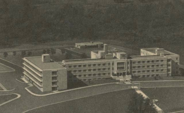 Kennestone hospital marietta ga 50s got its name cause kennestone hospital marietta ga 50s got its name cause you can see both kennesaw mountain and stone mountain from the top floors of hospital publicscrutiny Images
