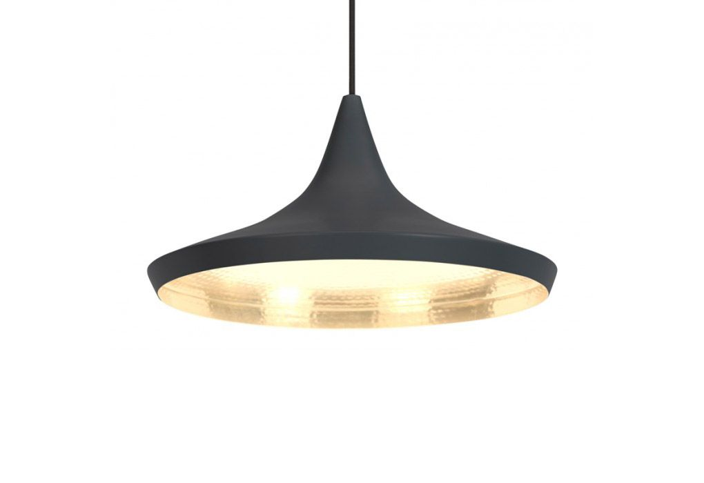 Beat+Wide+pendant+light+designed+by+Tom+Dixon+  sc 1 st  Pinterest & Beat+Wide+pendant+light+designed+by+Tom+Dixon+at+twentytwentyone ... azcodes.com