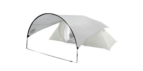 Pin By Mostlydamp On سایه بان In 2020 Tent Coleman Coleman Camping Tent