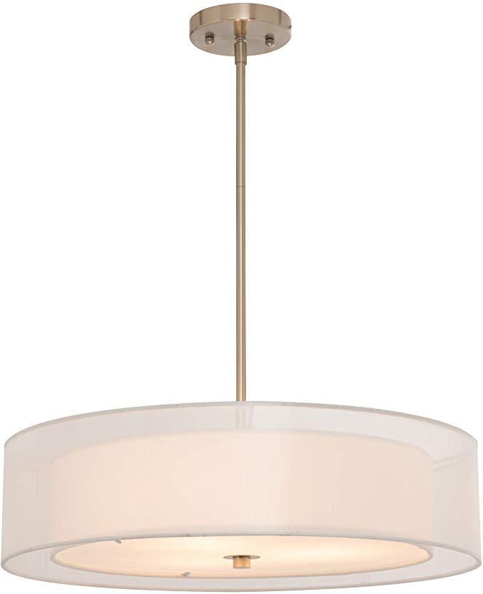 Flush Mount Ceiling Lights Kitchen Pendant Light Bar Bedroom Chandelier Lighting