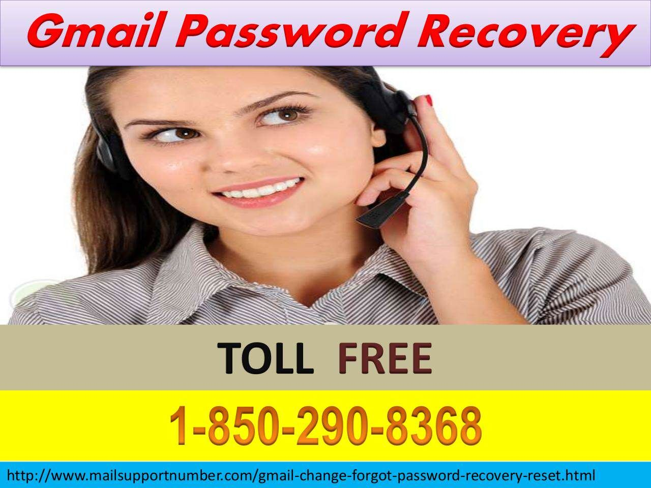 how to recover facebook password without confirmation reset code in hindi
