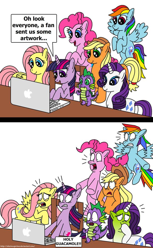 My little pony rule 34 game