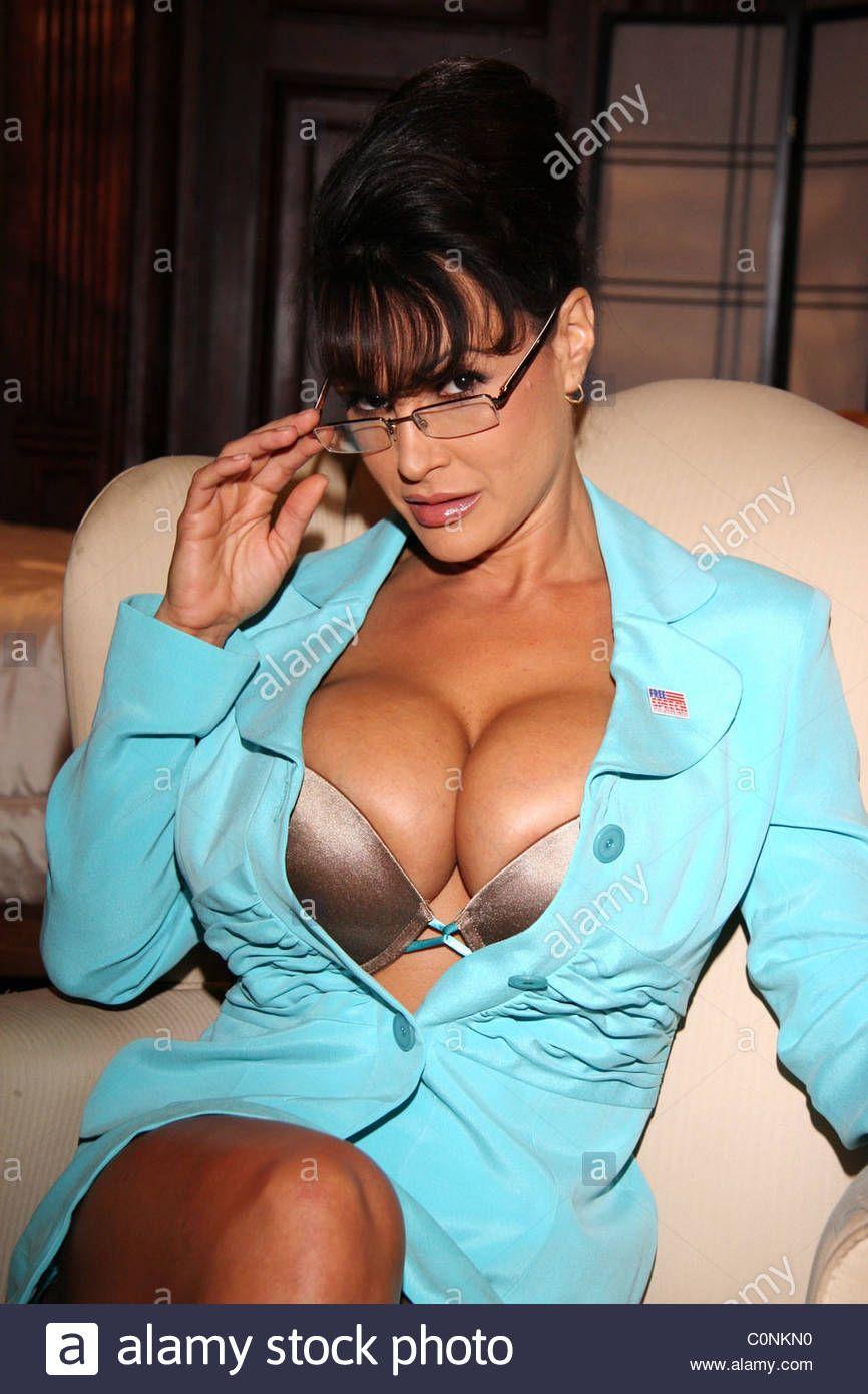 Erotica Sarah Palin nudes (57 photos), Pussy, Bikini, Boobs, lingerie 2018