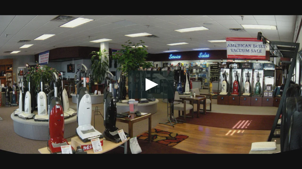 Register To Win A 600 Shopping Spree Shopping Spree Vacuums Spring Cleaning