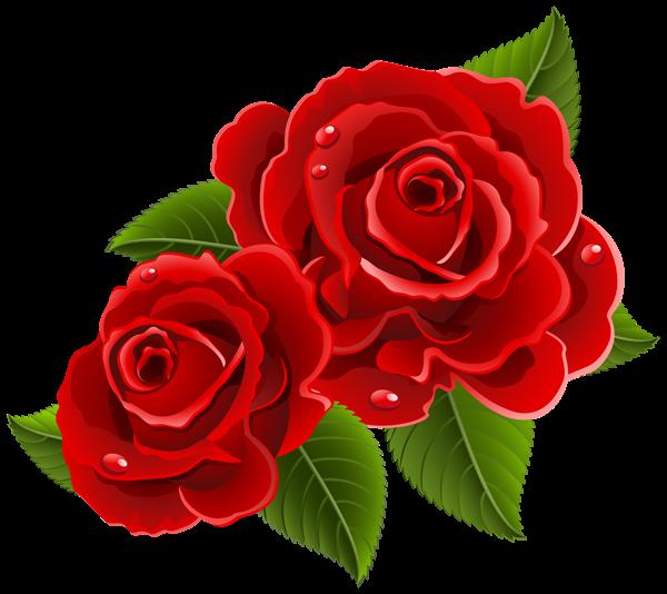 Pin En Deco Flowers Mix 3