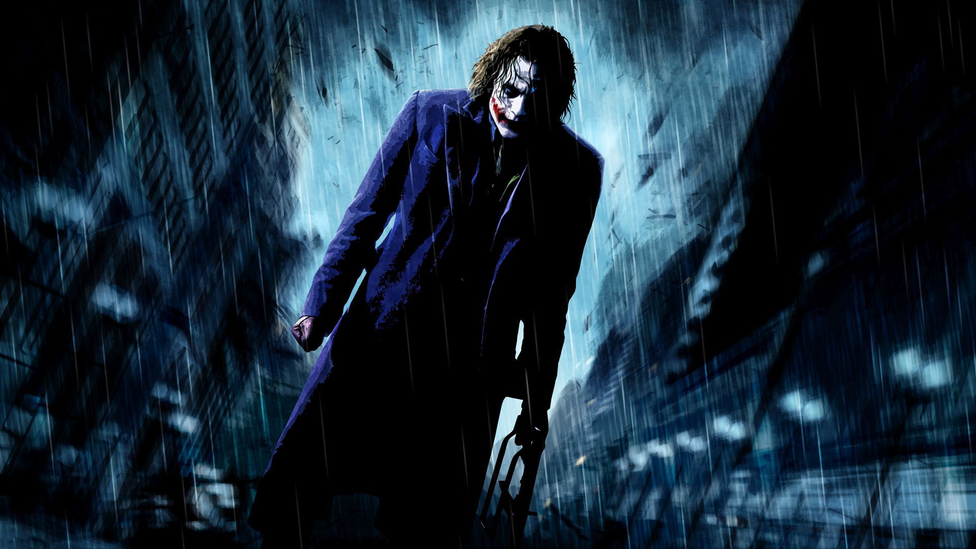 Wallpaper download joker - The Joker Heath Ledger Wallpapers Group