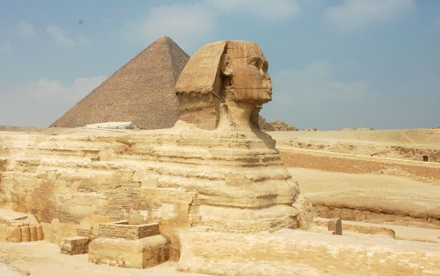 Of The Most Incredible Monuments Ever Built Monuments And The - Incredible monuments ever built