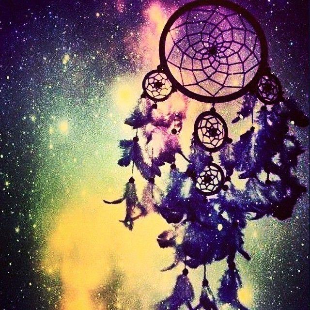 Beautiful Dreams Tumblr - Google Search