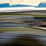 How to Organize Important Documents, Part 2 #importantdocuments How to Organize Important Documents, Part 2 #importantdocuments How to Organize Important Documents, Part 2 #importantdocuments How to Organize Important Documents, Part 2 #importantdocuments How to Organize Important Documents, Part 2 #importantdocuments How to Organize Important Documents, Part 2 #importantdocuments How to Organize Important Documents, Part 2 #importantdocuments How to Organize Important Documents, Part 2 #importantdocuments