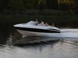 New 2009 Maxum Boats 2100 SC3 Cuddy Cabin Boat Boat - iboats.com