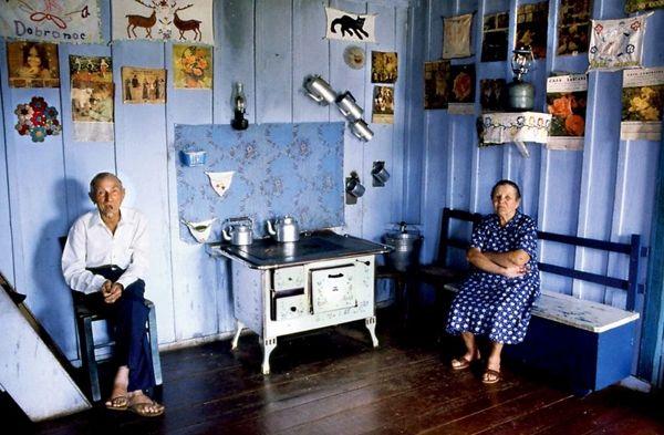 JOÃO URBAN - dcoracao.com - blog de decoração