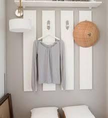 Holz Garderobe Selber Machen – Wohn-design